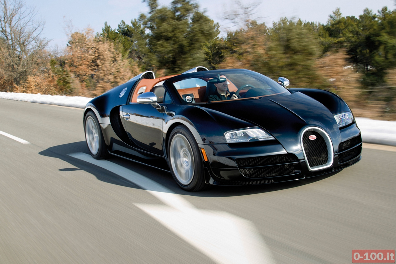 bugatti_veyron_grand_sport_vitesse_0-100_1