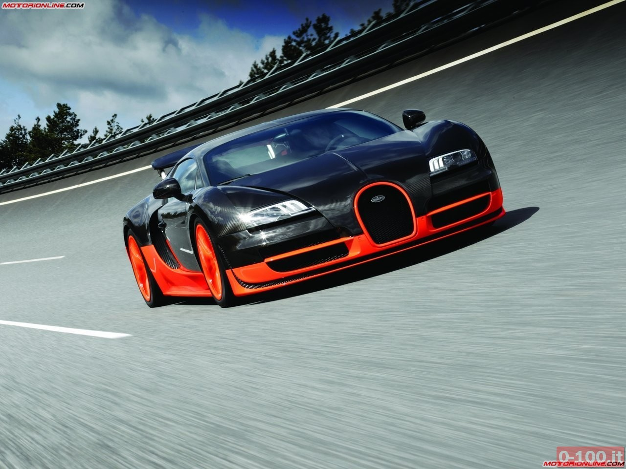 bugatti_veyron_super-sport_0-100_1