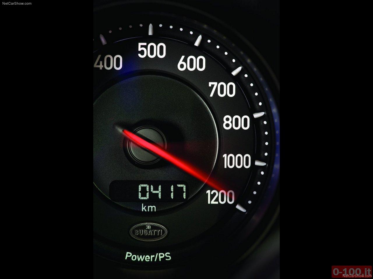 bugatti_veyron_super-sport_0-100_2