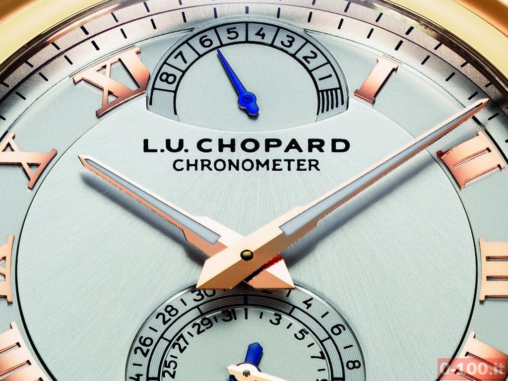 chopard_luc_quattro_0-100_3