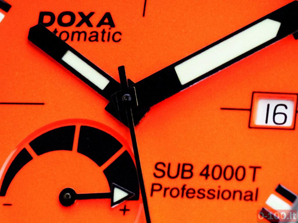 doxa-sub-4000t-professional_0-100_2