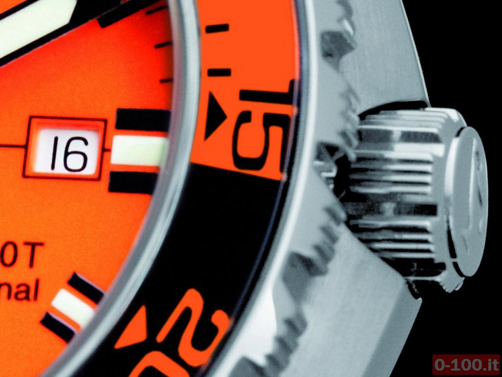 doxa-sub-4000t-professional_0-100_3