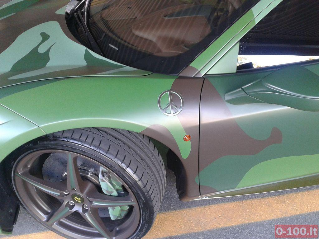 ferrari-458-italia_militare_lapo-elkann_2