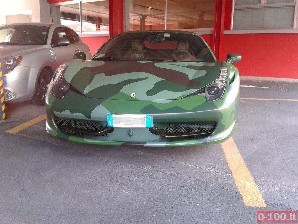 ferrari-458-italia_militare_lapo-elkann_4