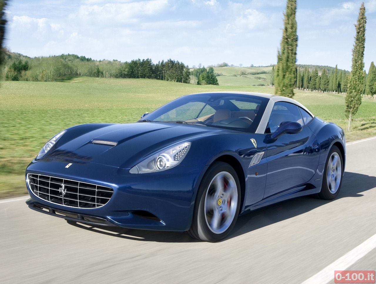 ferrari_california_2012_490_Cv_1