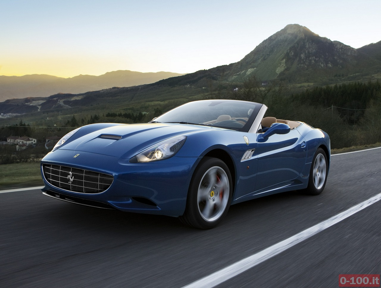 ferrari_california_2012_490_Cv_2