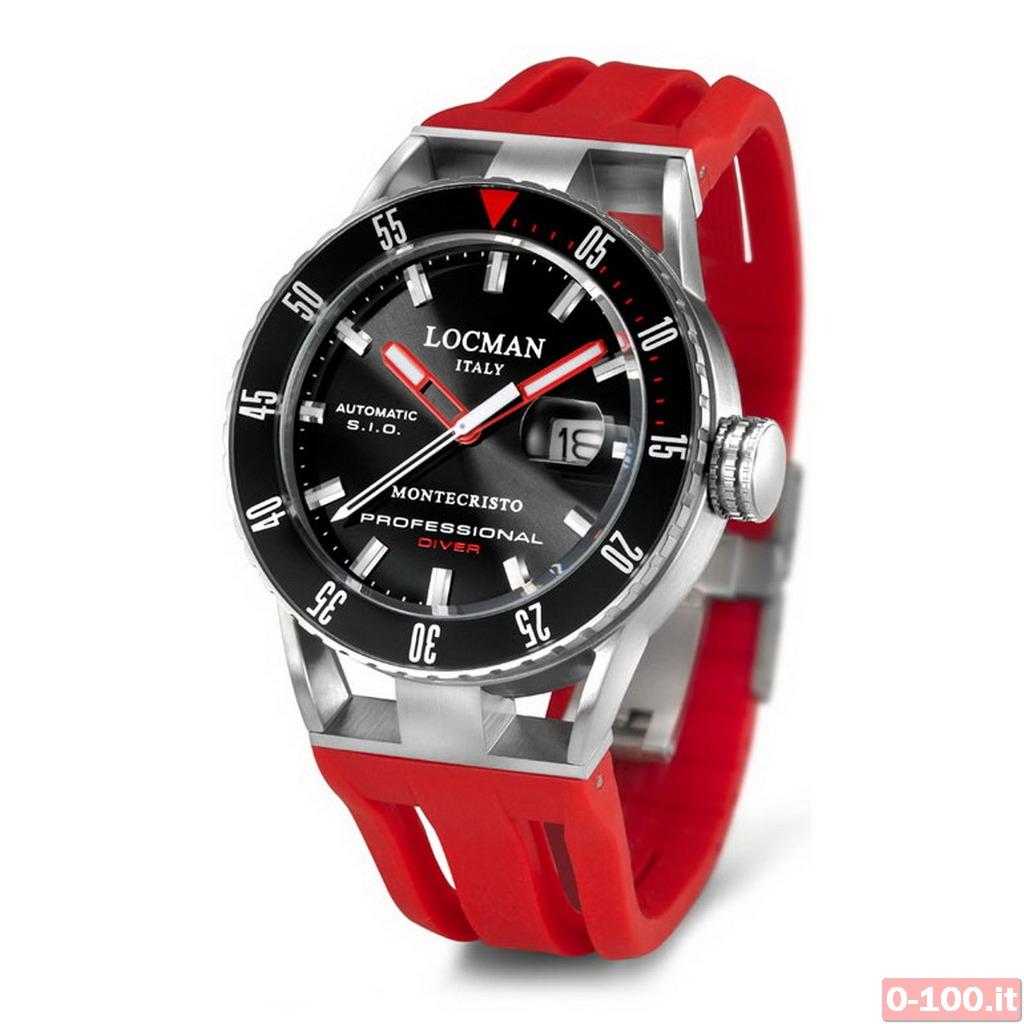 locman_montecristo_professional_diver_0-100_3