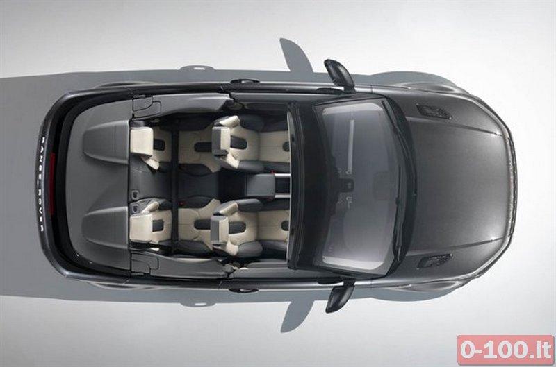 range_rover_evoque_cabriolet_0-100_4