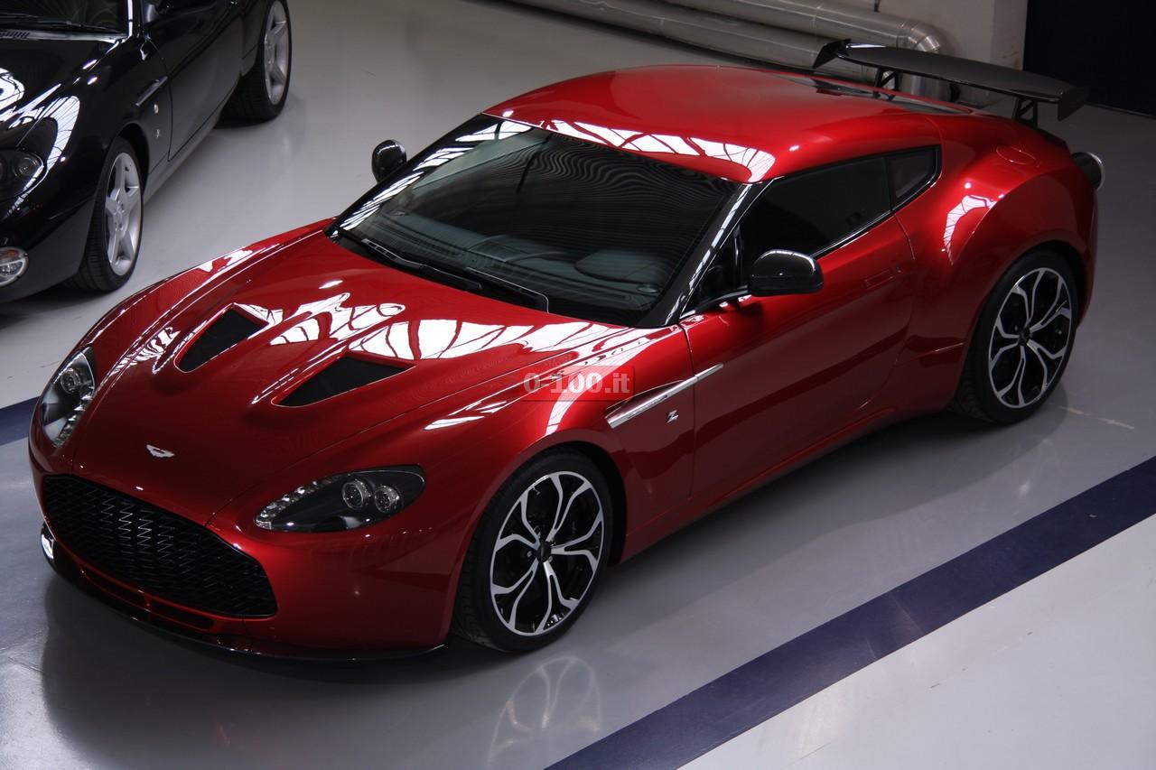Aston_Martin_V12_zagato_0-100_10