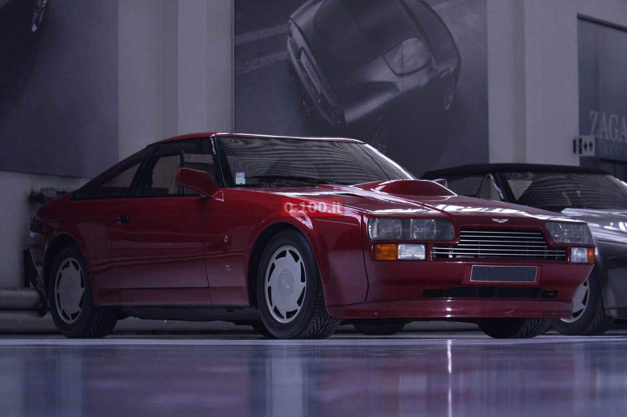 Aston_Martin_V12_zagato_0-100_1