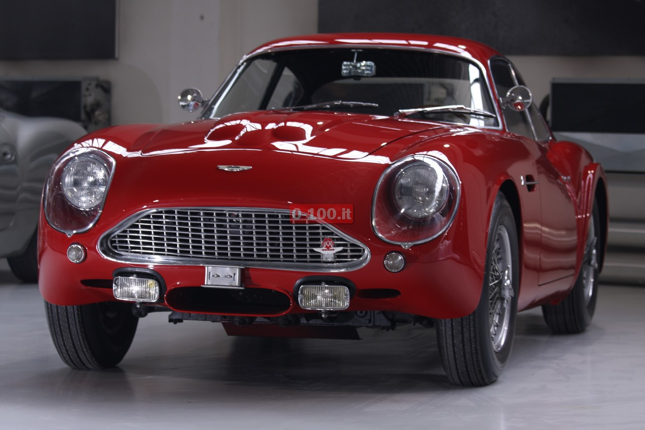 Aston_Martin_V12_zagato_0-100_11