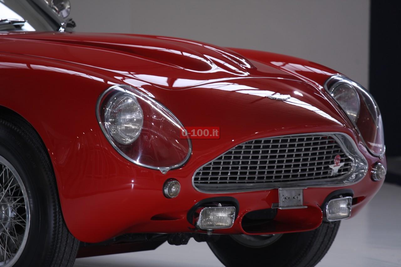 Aston_Martin_V12_zagato_0-100_12