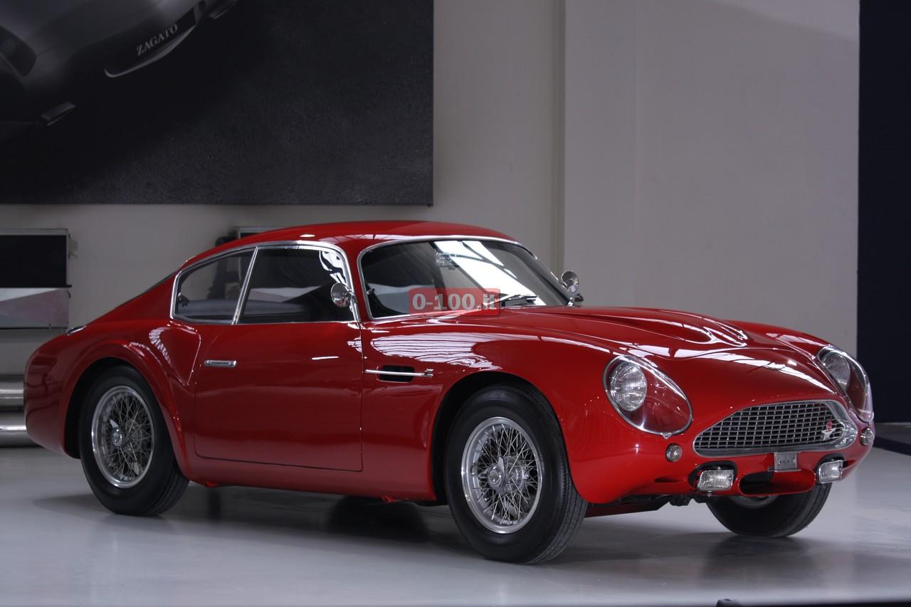 Aston_Martin_V12_zagato_0-100_13