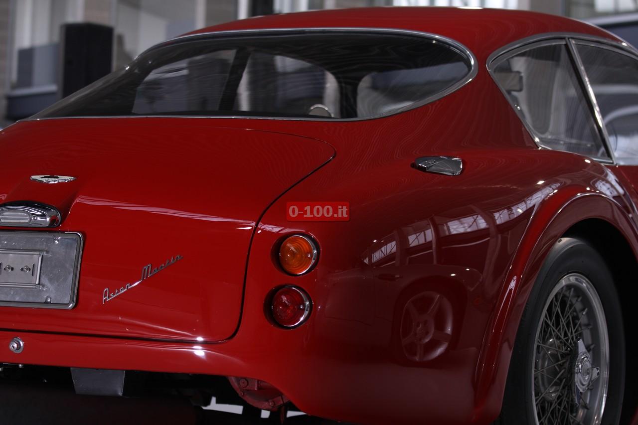 Aston_Martin_V12_zagato_0-100_14
