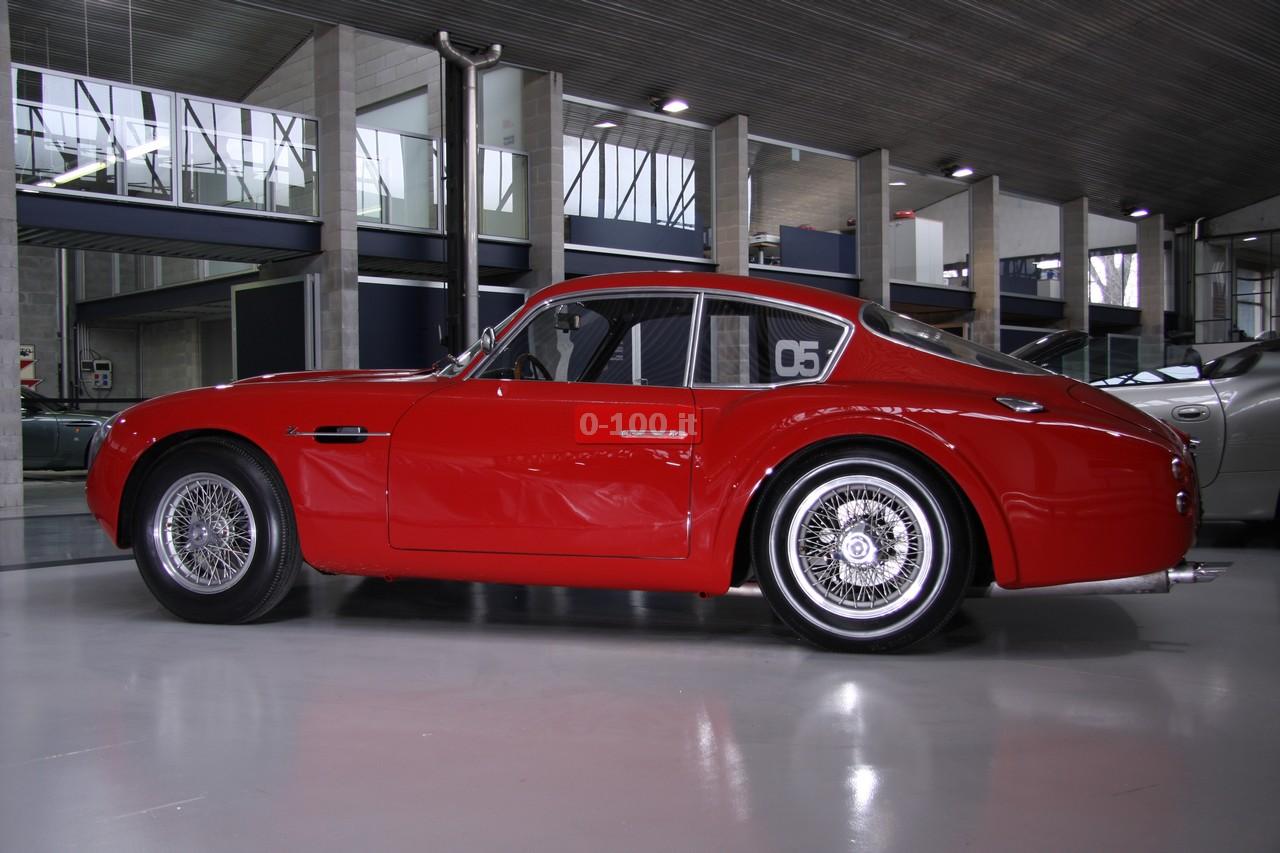 Aston_Martin_V12_zagato_0-100_18