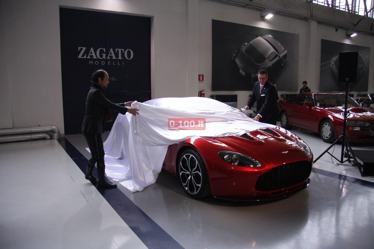Aston_Martin_V12_zagato_0-100_19
