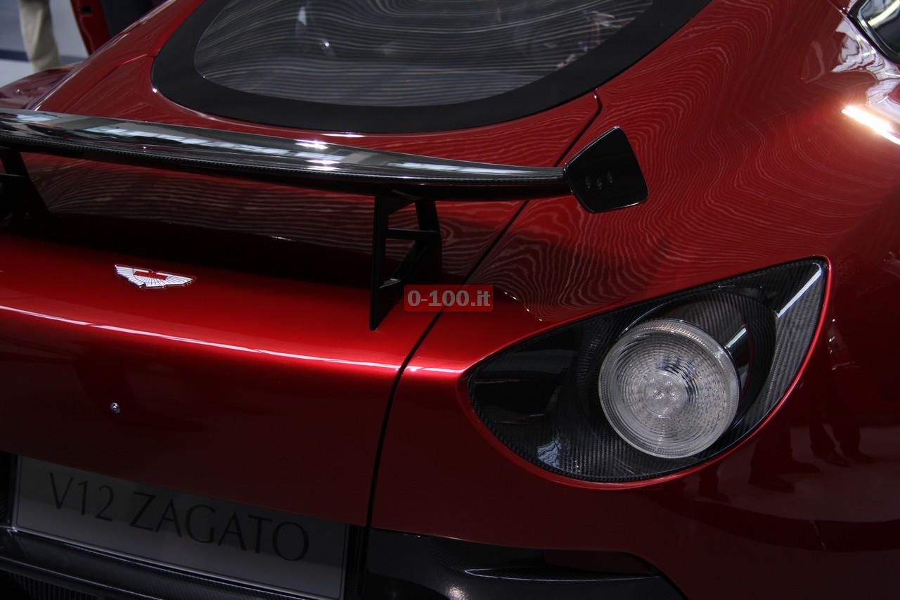 Aston_Martin_V12_zagato_0-100_21