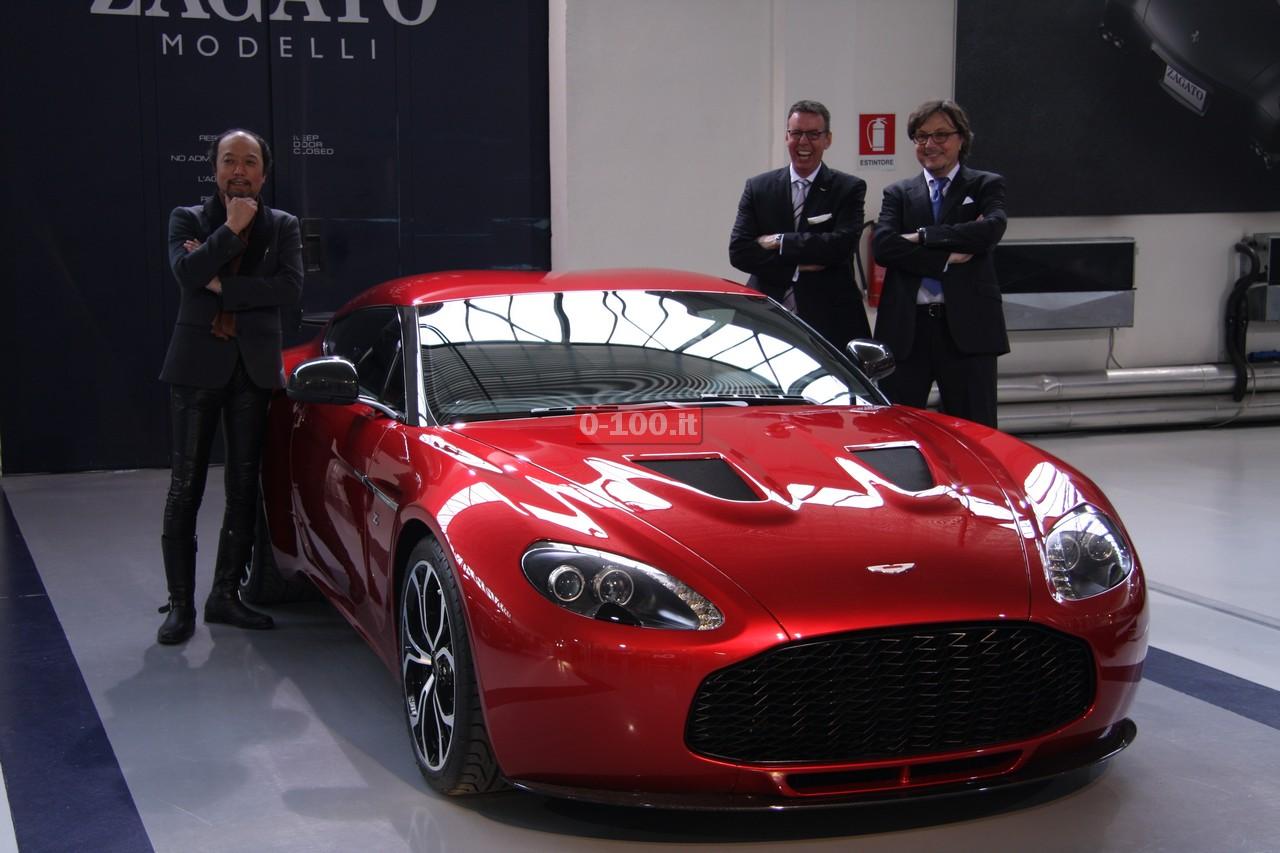 Aston_Martin_V12_zagato_0-100_24