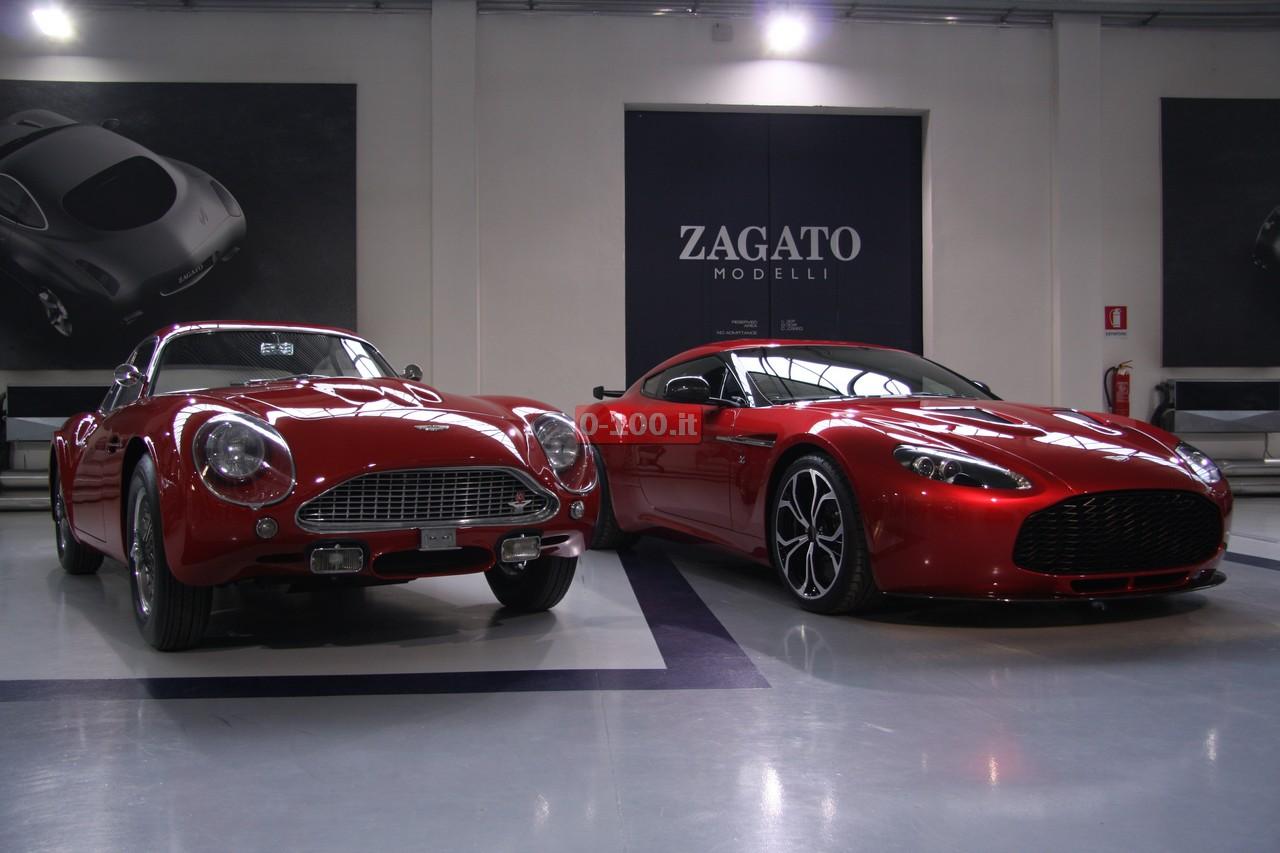 Aston_Martin_V12_zagato_0-100_25
