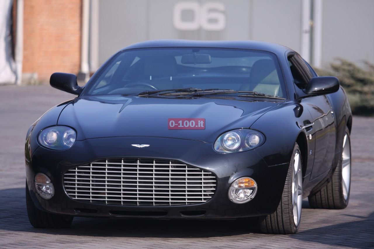 Aston_Martin_V12_zagato_0-100_26