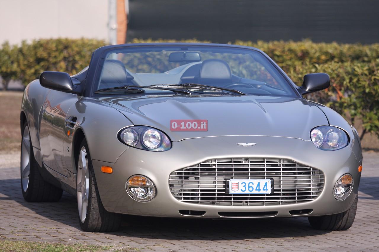 Aston_Martin_V12_zagato_0-100_27