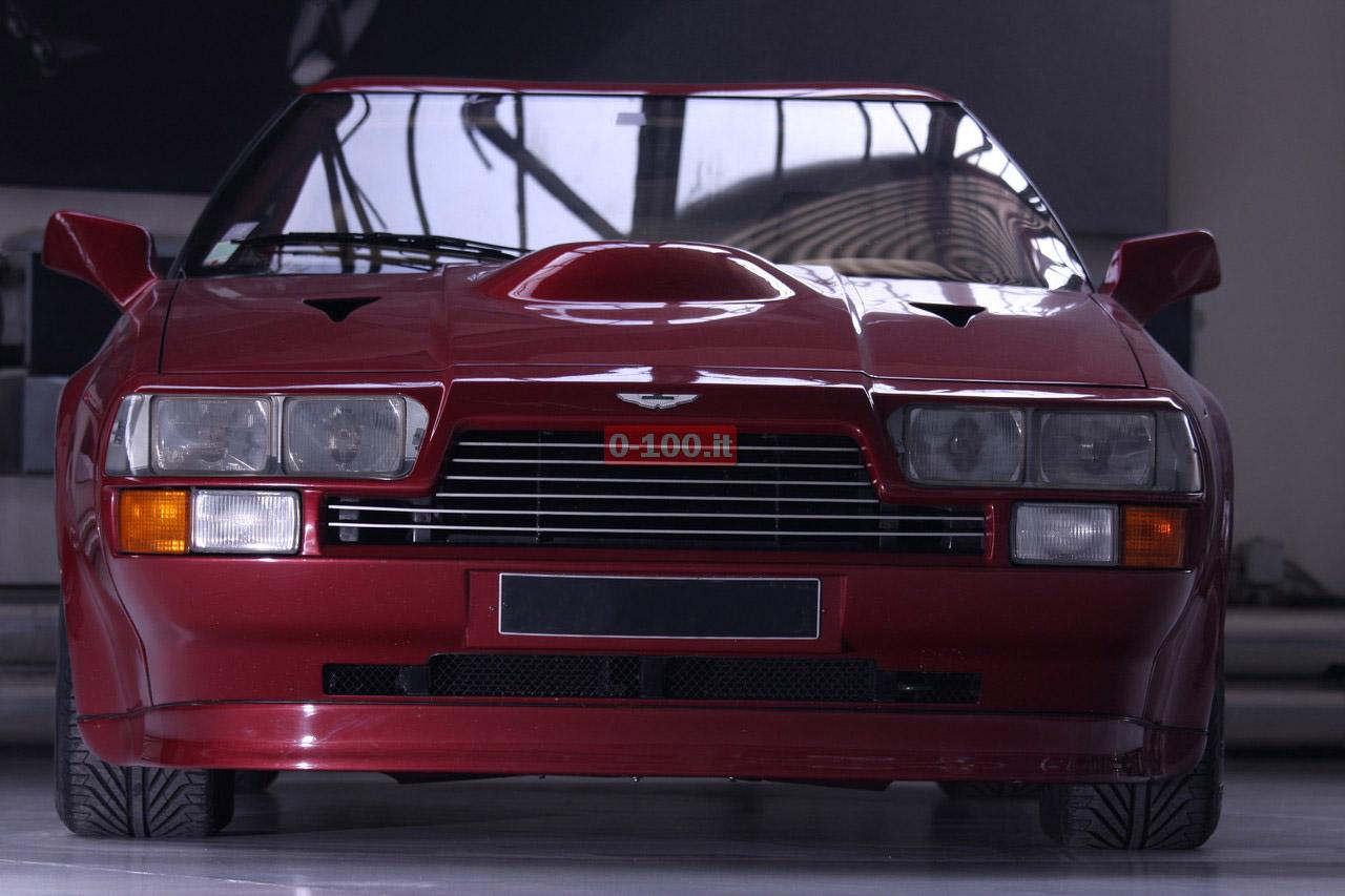 Aston_Martin_V12_zagato_0-100_3