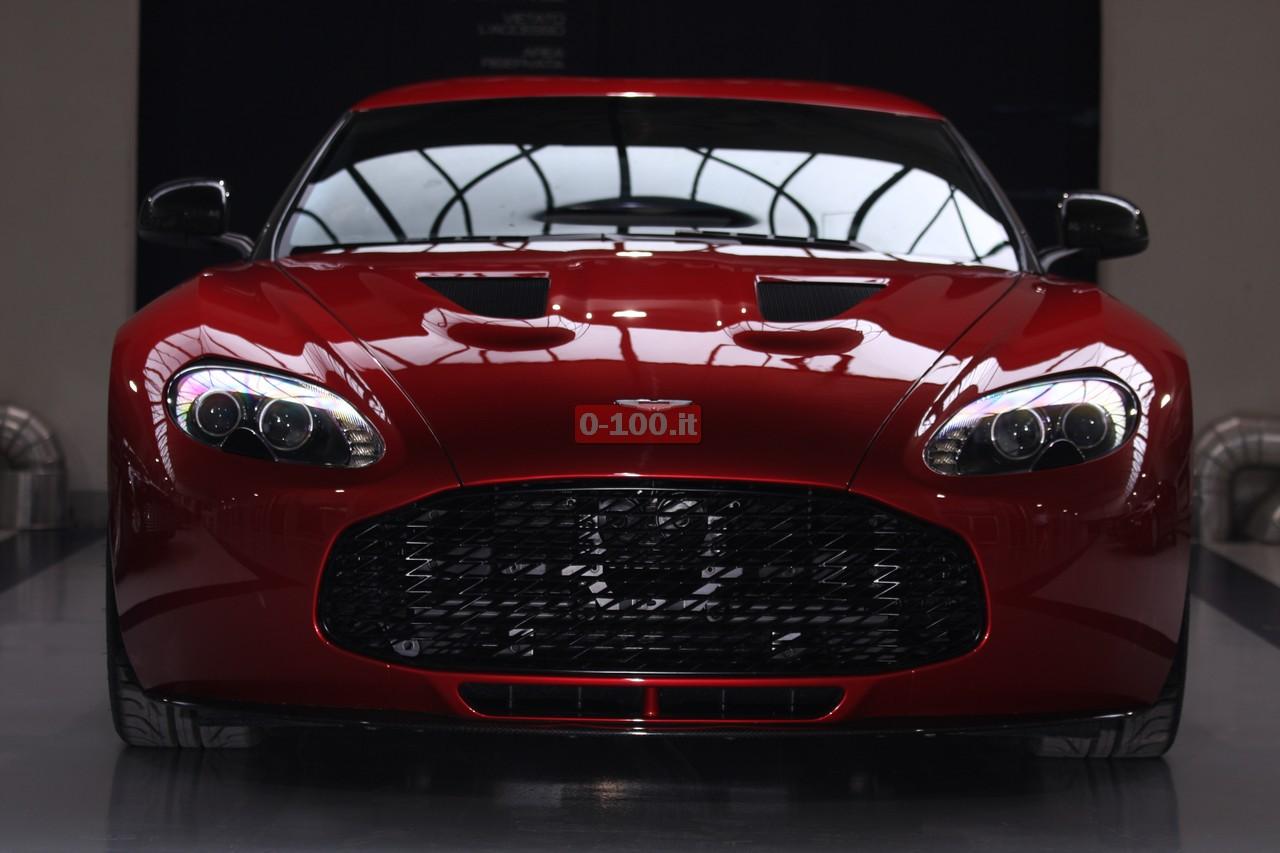 Aston_Martin_V12_zagato_0-100_6