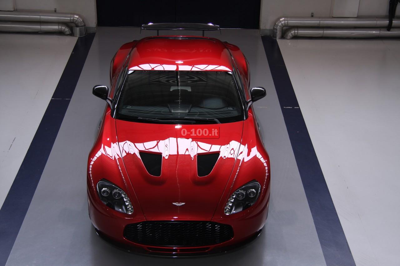 Aston_Martin_V12_zagato_0-100_7