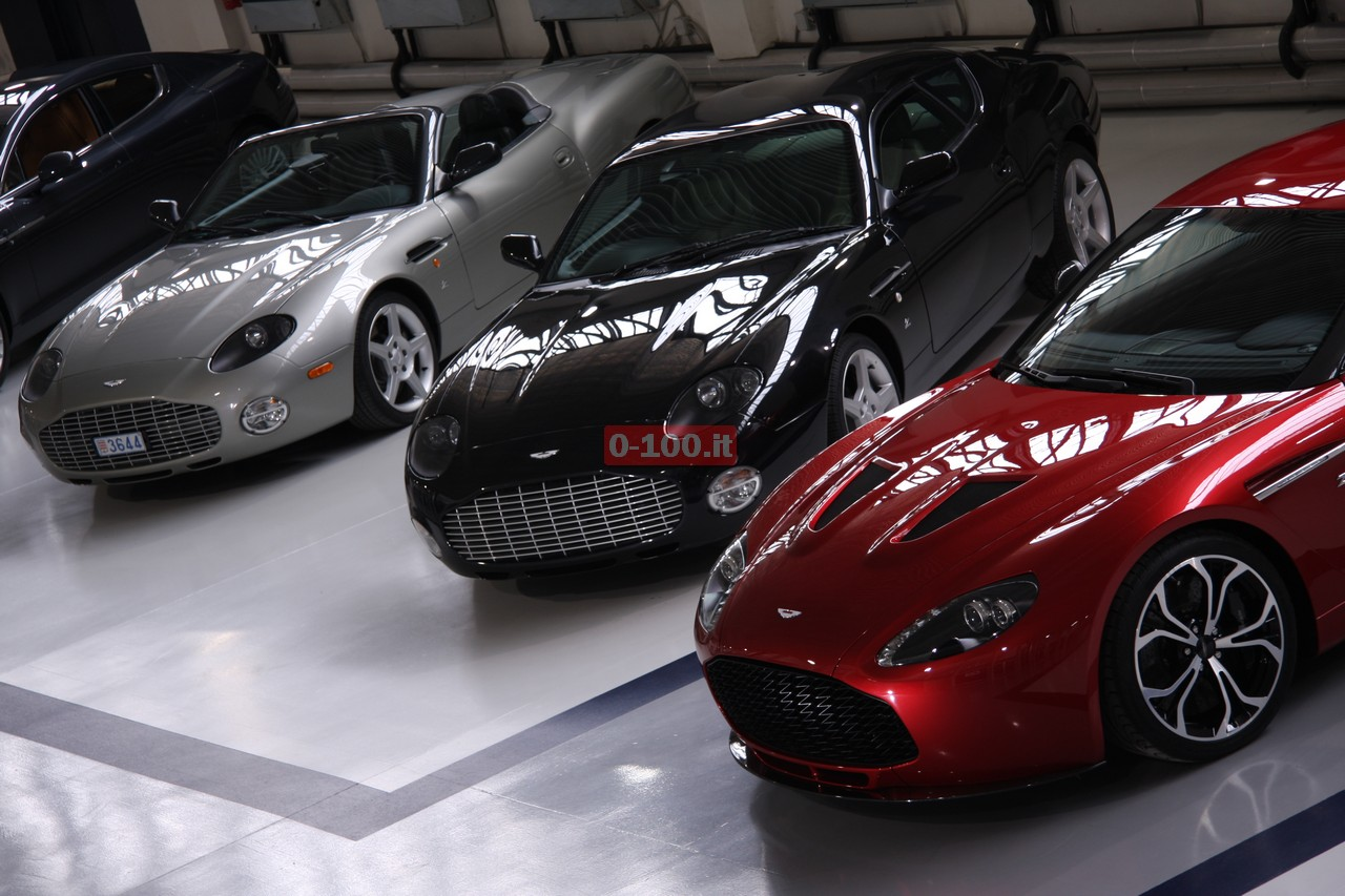 Aston_Martin_V12_zagato_0-100_9