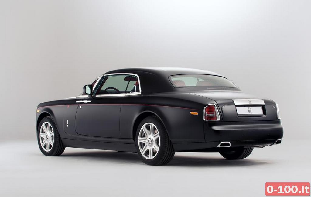 Rolls_Royce_Phantom_Coupe_Mirage_0-100_1