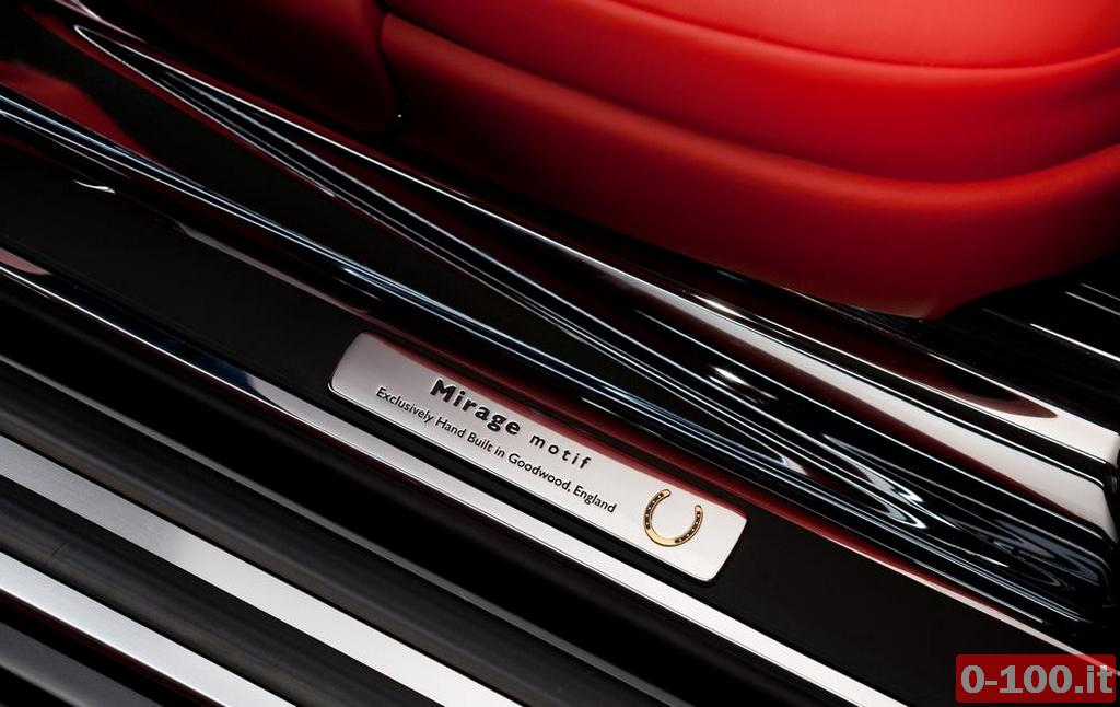 Rolls_Royce_Phantom_Coupe_Mirage_0-100_2