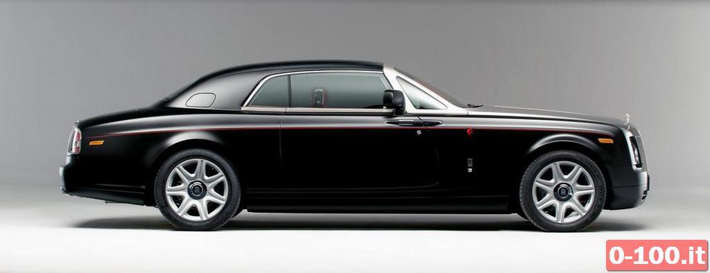 Rolls_Royce_Phantom_Coupe_Mirage_0-100_6
