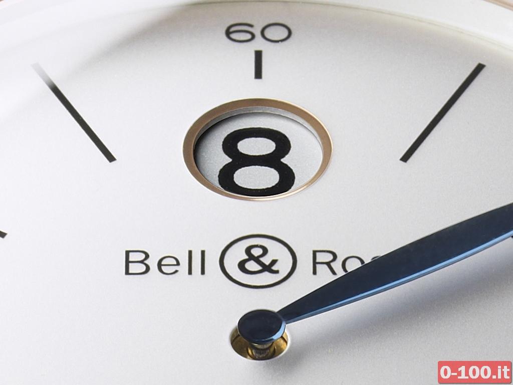 bell_ross_ww1_heures_sautant_0-100_7