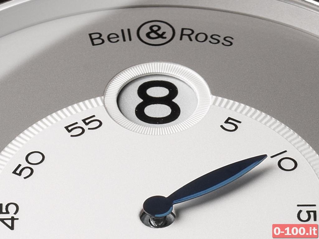 bell_ross_ww1_heures_sautant_0-100_8