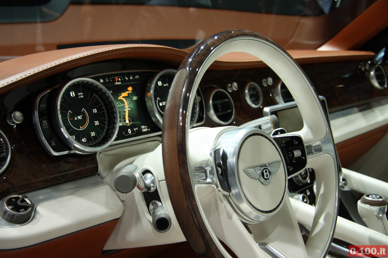 bentley_geneve_autoshow-2012_0-100_10