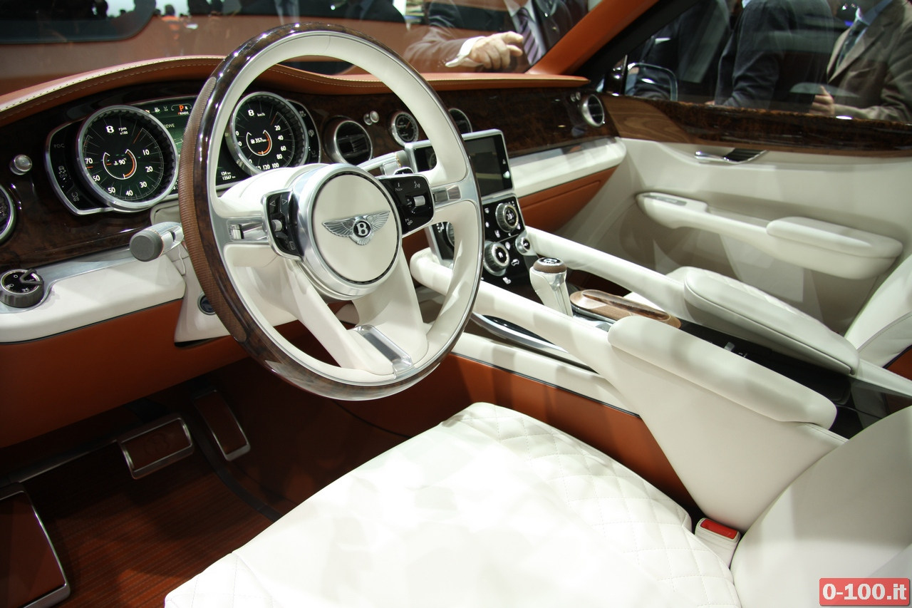 bentley_geneve_autoshow-2012_0-100_12
