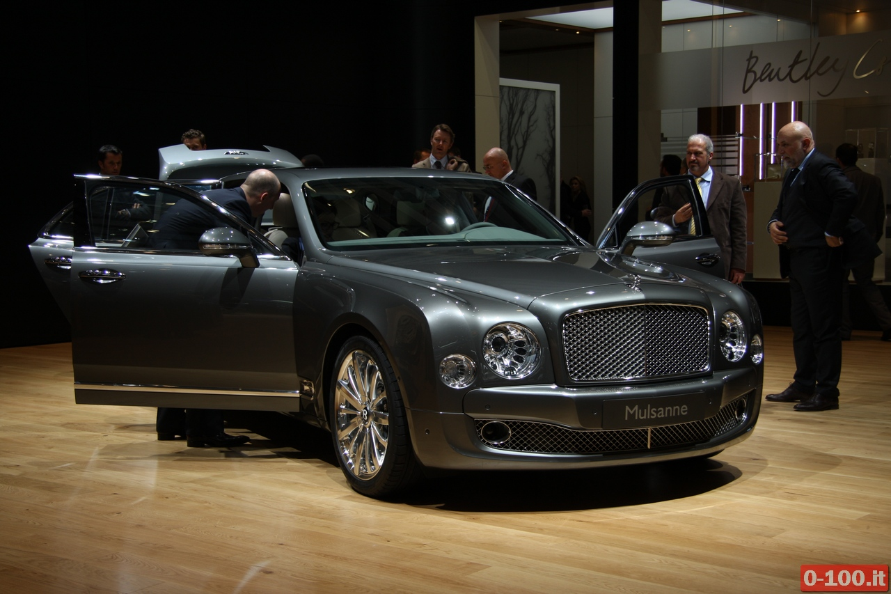 bentley_geneve_autoshow-2012_0-100_14