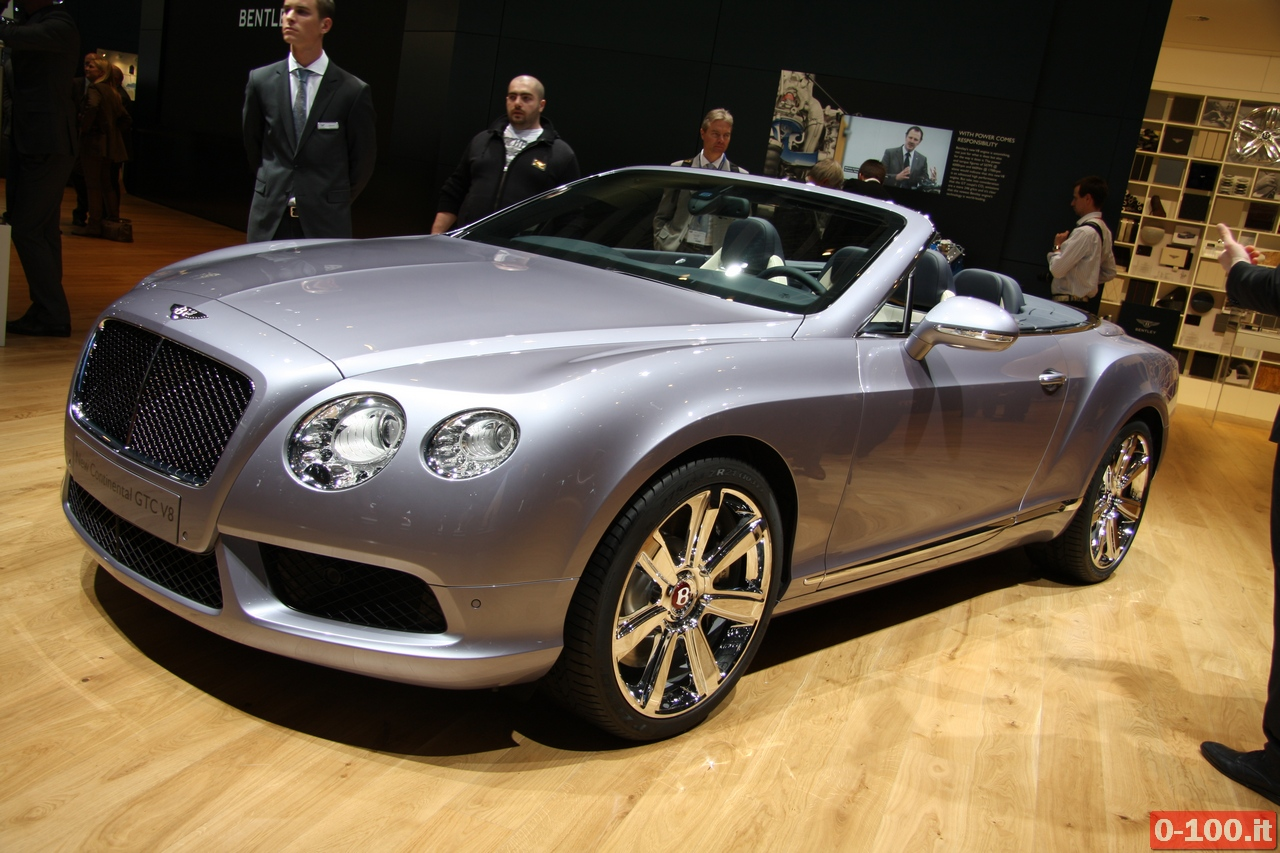 bentley_geneve_autoshow-2012_0-100_15