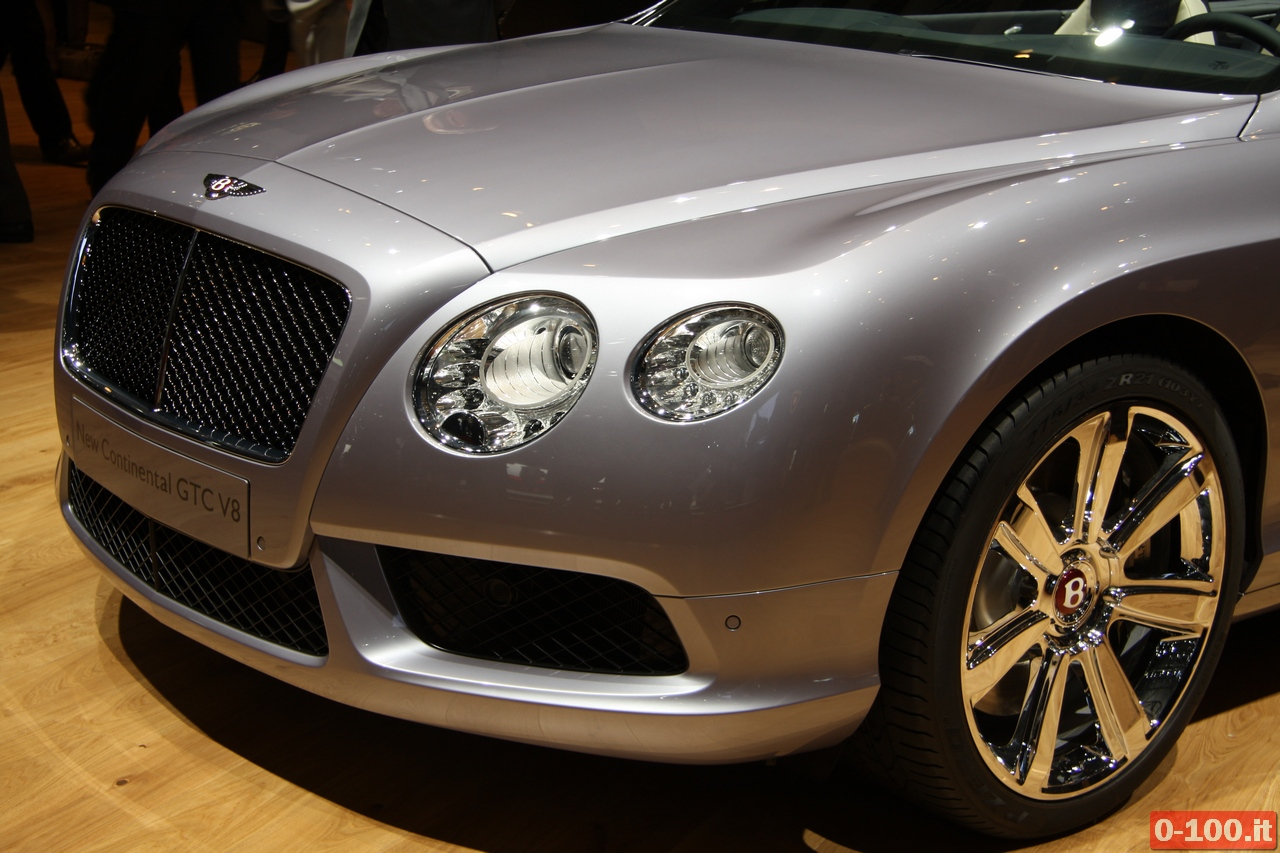 bentley_geneve_autoshow-2012_0-100_16