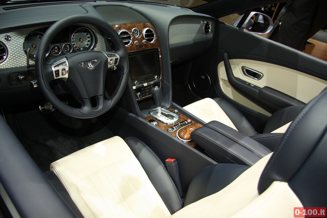 bentley_geneve_autoshow-2012_0-100_17
