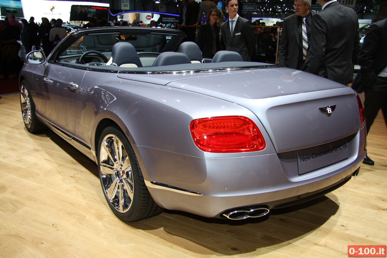 bentley_geneve_autoshow-2012_0-100_18