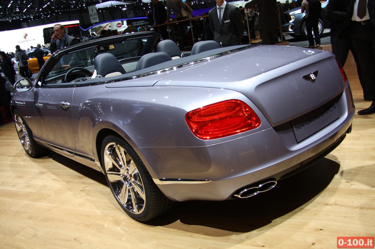 bentley_geneve_autoshow-2012_0-100_19