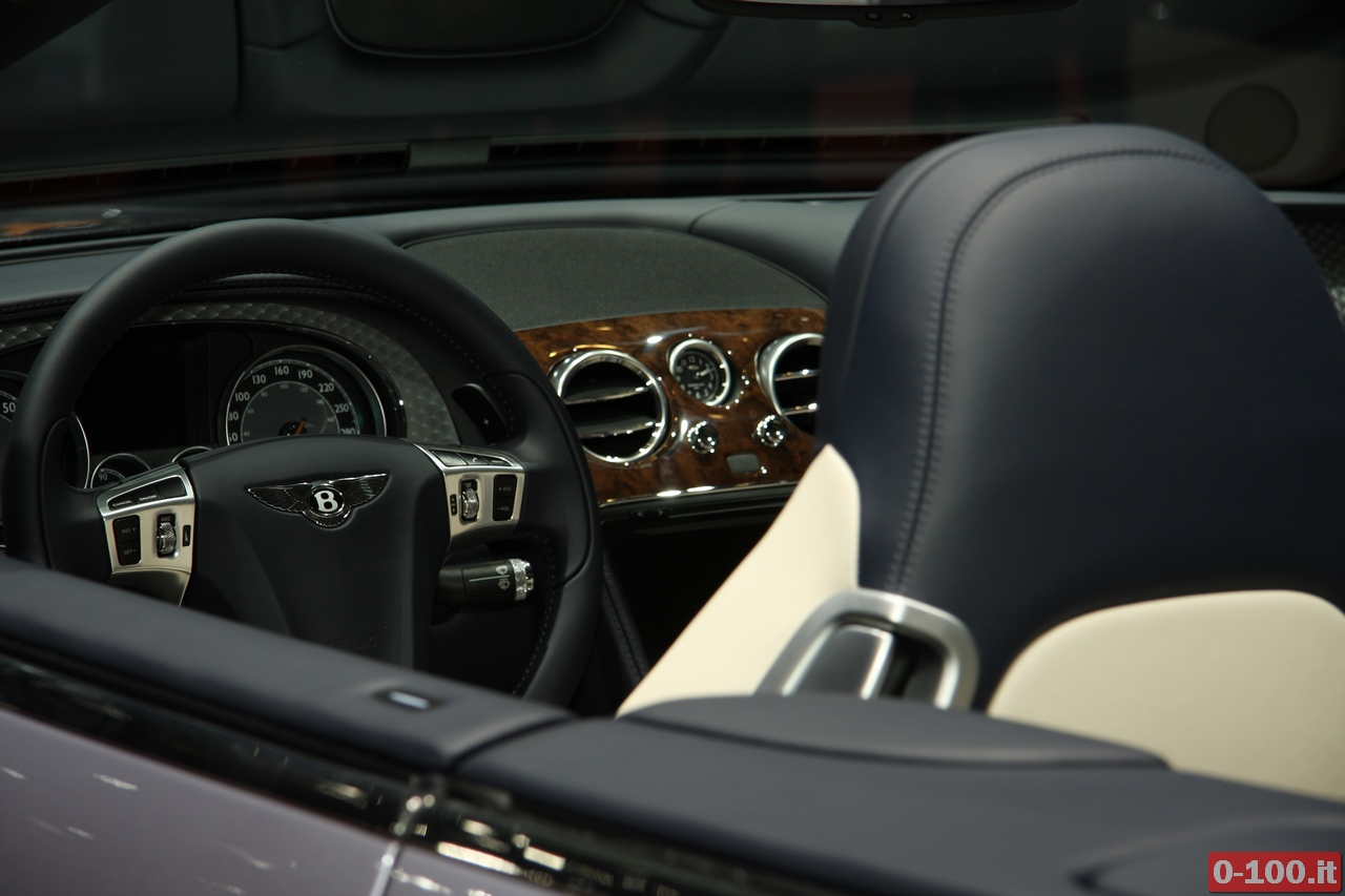 bentley_geneve_autoshow-2012_0-100_20