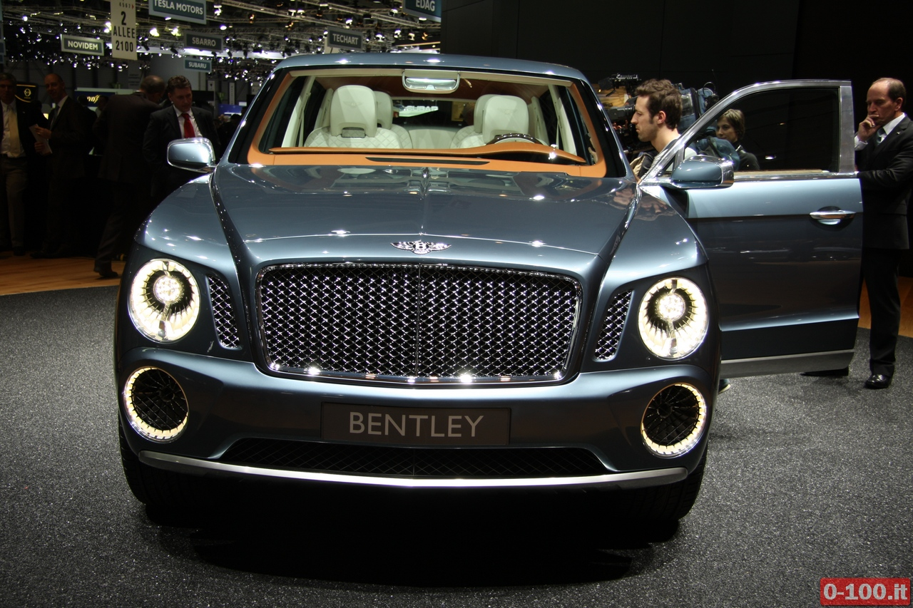 bentley_geneve_autoshow-2012_0-100_25