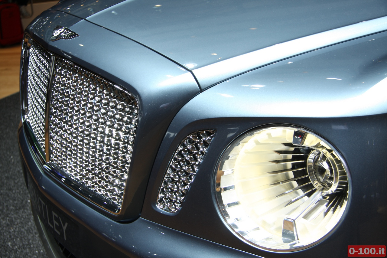 bentley_geneve_autoshow-2012_0-100_29