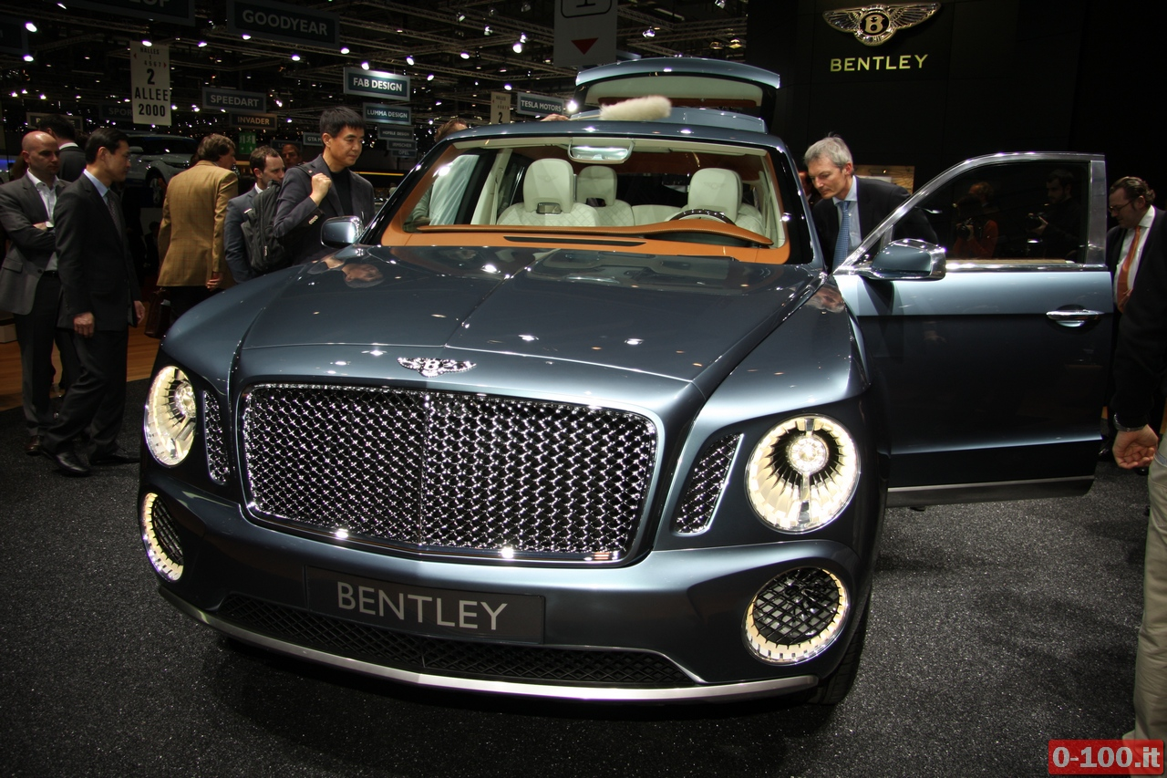 bentley_geneve_autoshow-2012_0-100_4
