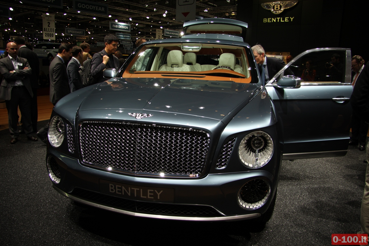 bentley_geneve_autoshow-2012_0-100_5