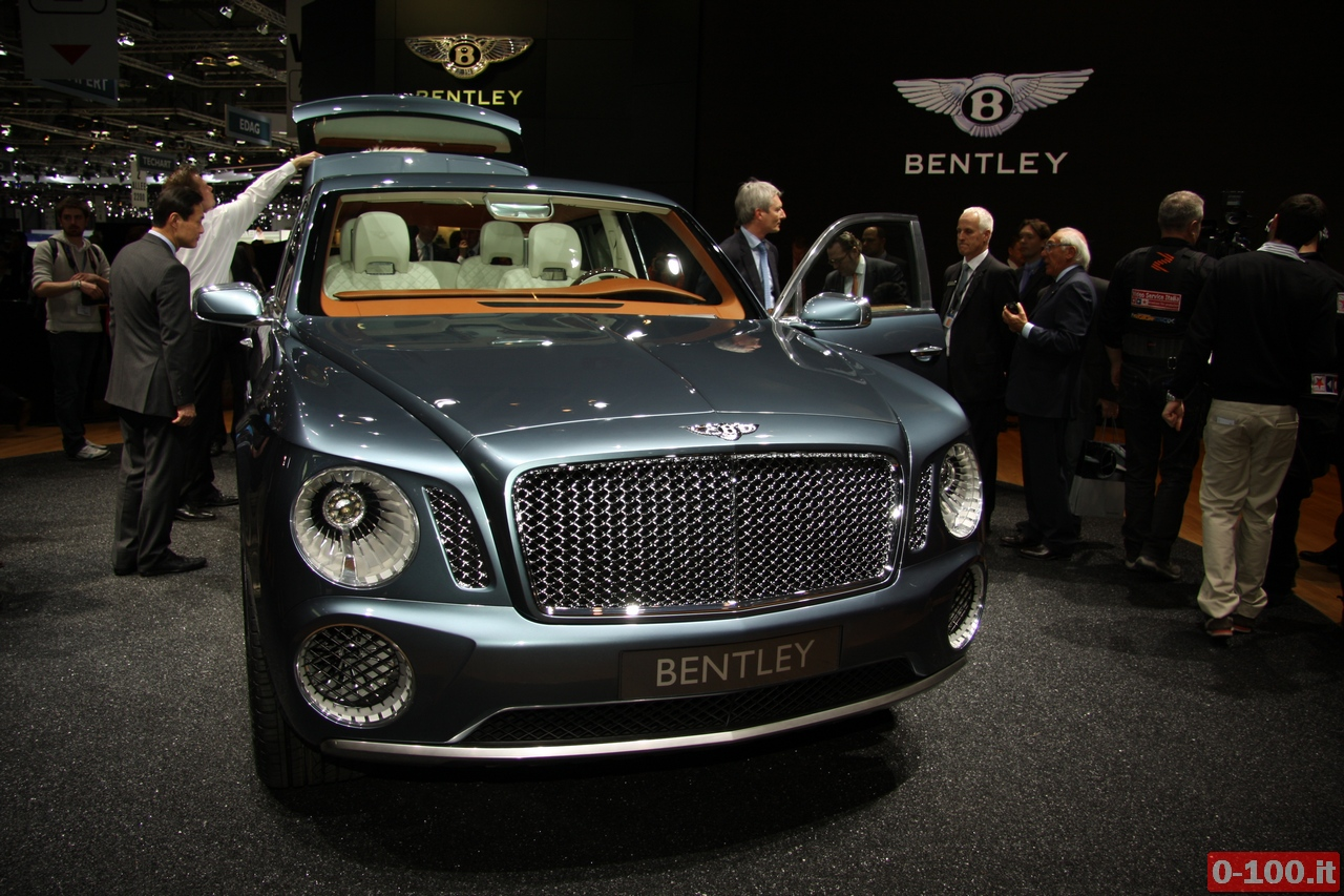 bentley_geneve_autoshow-2012_0-100_6