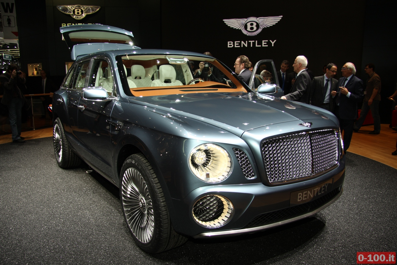 bentley_geneve_autoshow-2012_0-100_8