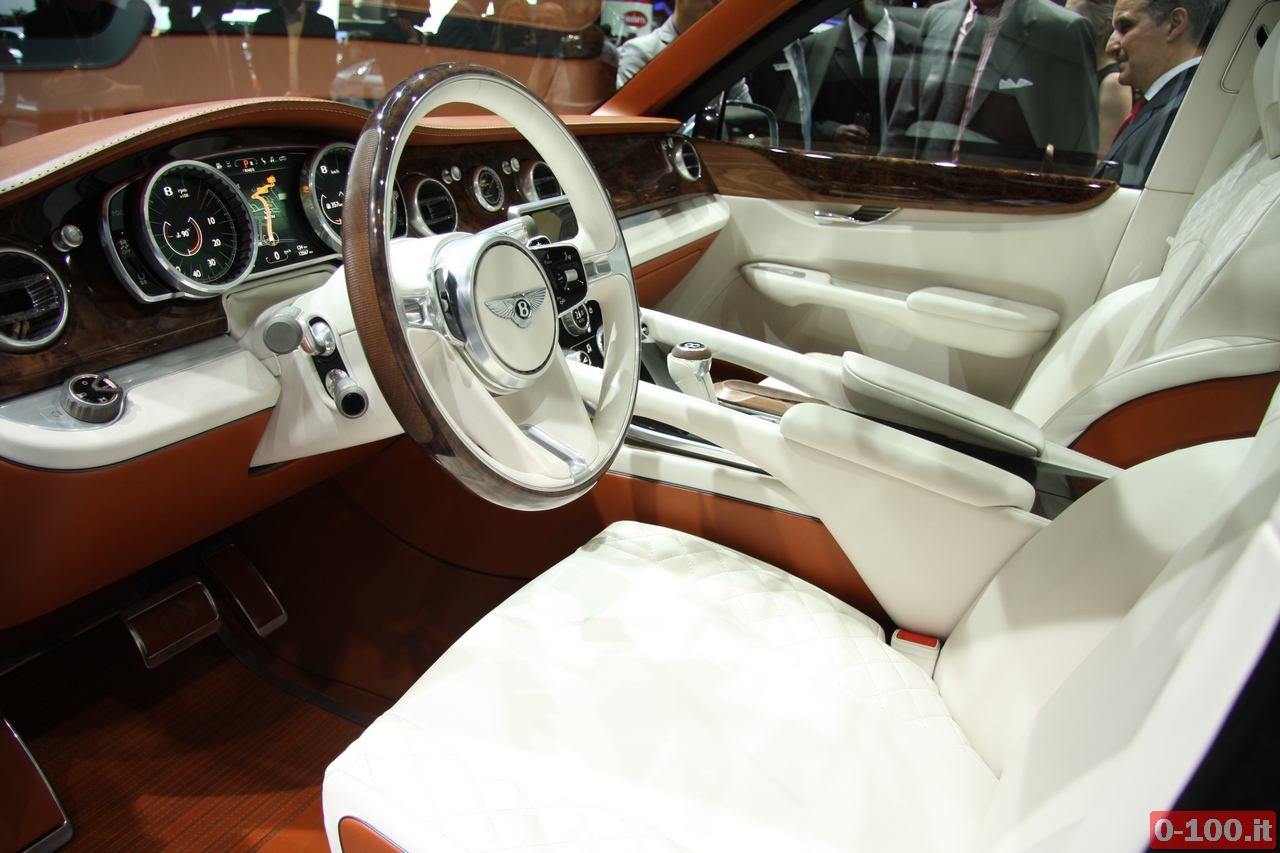 bentley_geneve_autoshow-2012_0-100_9